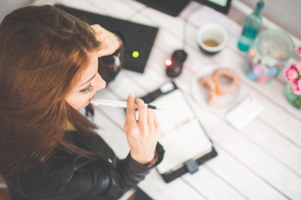 Besser Lernen: 10 Tipps, die das Lernen erleichtern