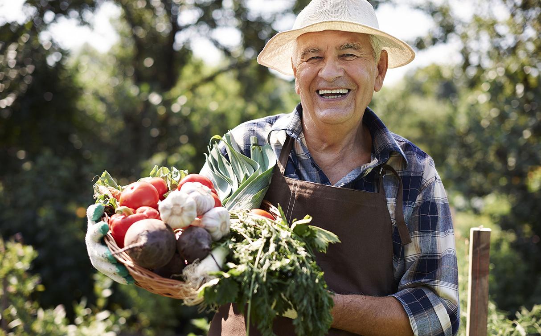 Les produits biologiques : peut-on vraiment leur faire confiance ?