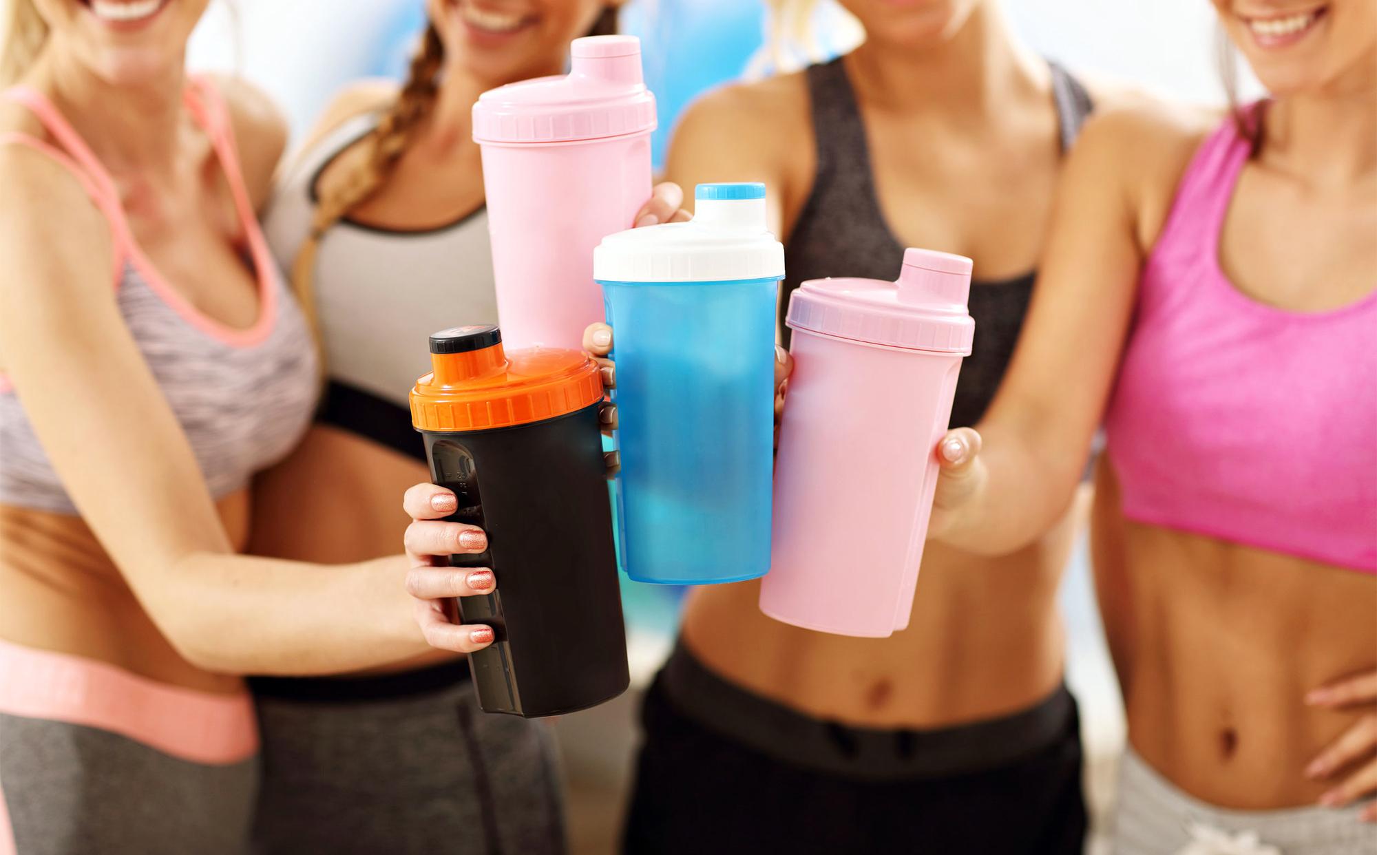TIPS PRE Y POST ENTRENO: ¿Qué hacer antes y después de entrenar?