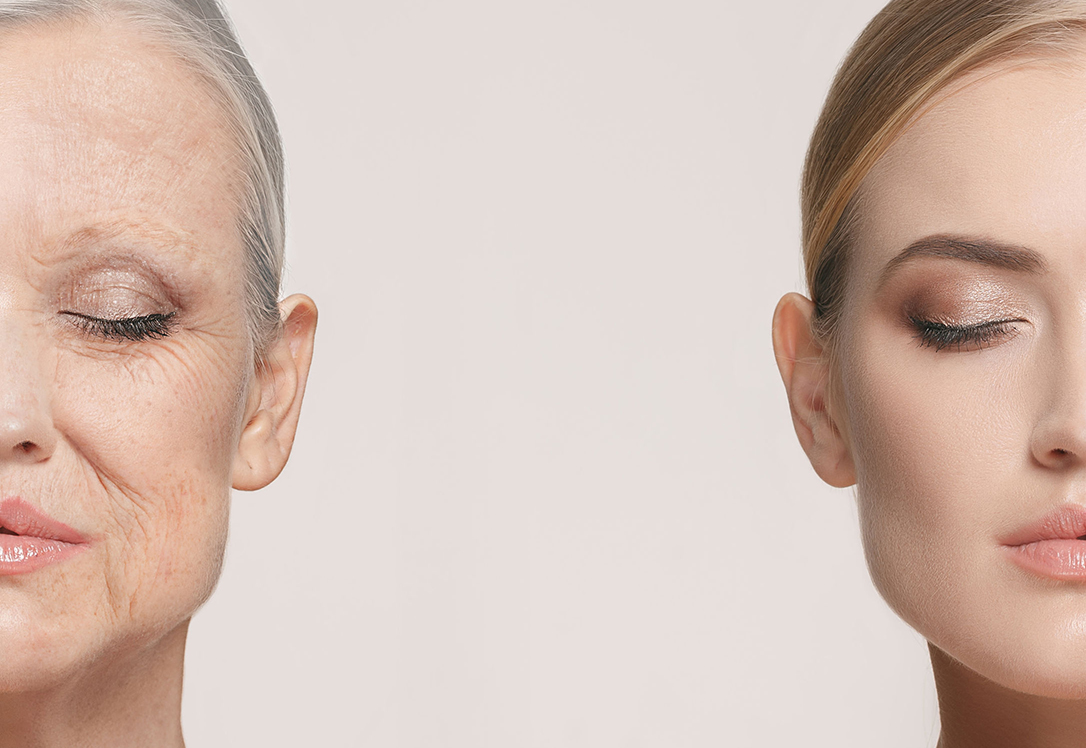 Wie sinnvoll sind Collagen Präparate?