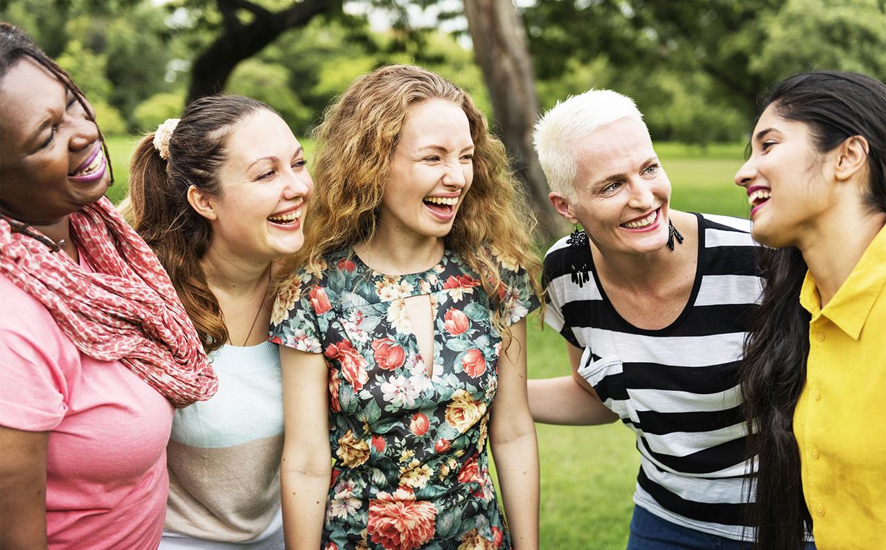 Gli ormoni femminili: quali sono e a cosa servono?
