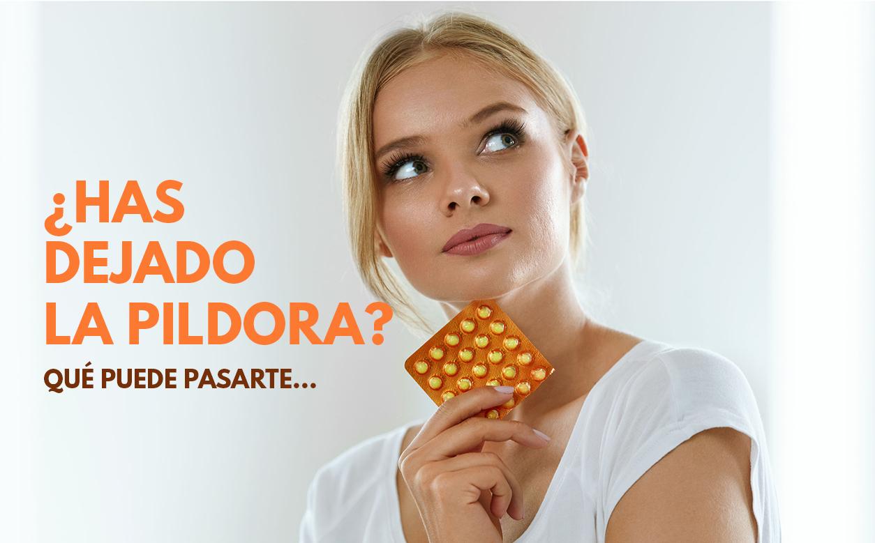 efectos+secundarios+de+tomar+pastillas+anticonceptivas+por+mucho+tiempo