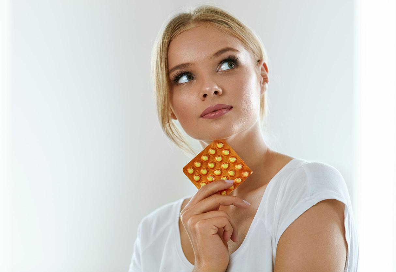 Le syndrome post-pilule : que se passe-t-il après avoir arrêté la pilule ?