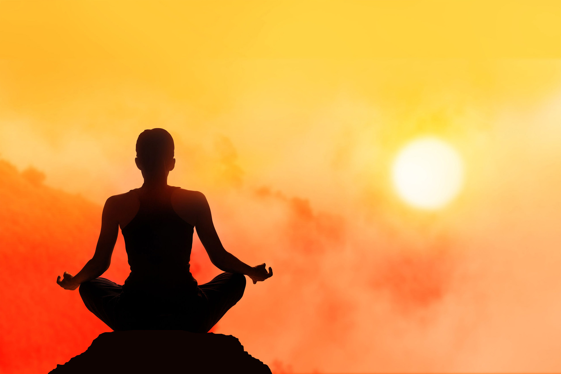 Ayurvedische Heilkunde: Was steckt dahinter und wie kann sie helfen?