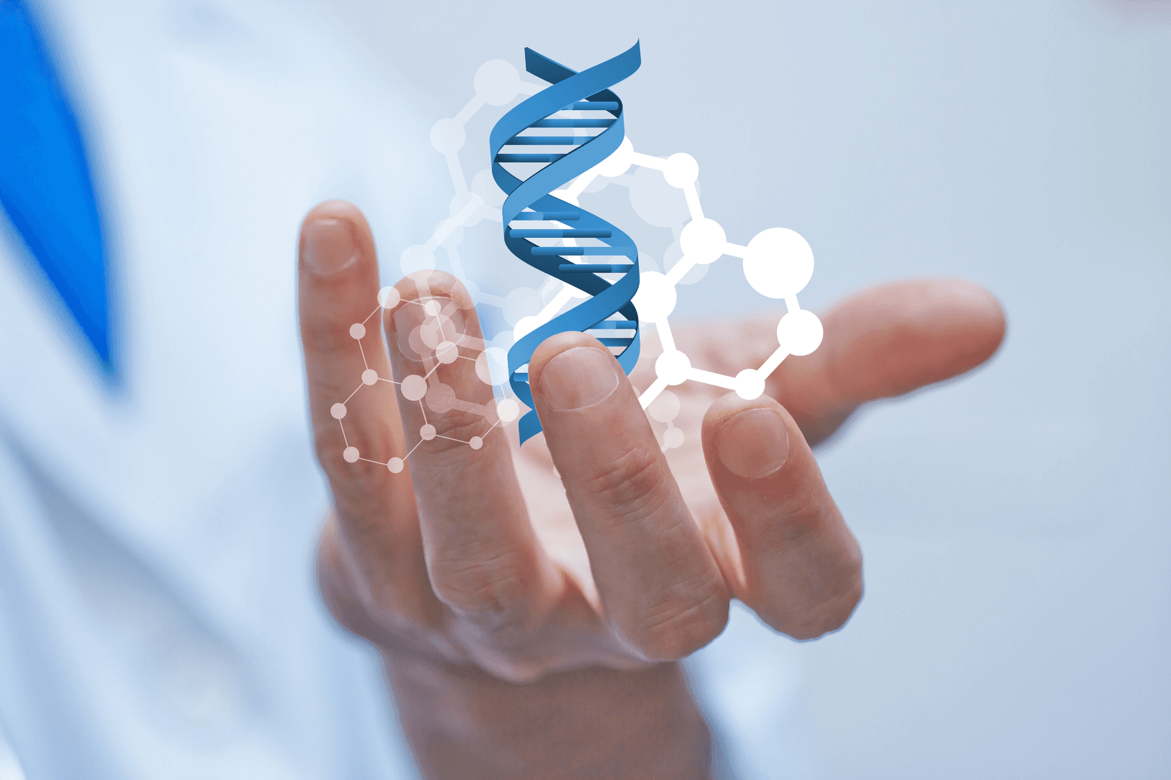 Unsere Laboranalysen – Wieso, Was und Wie?
