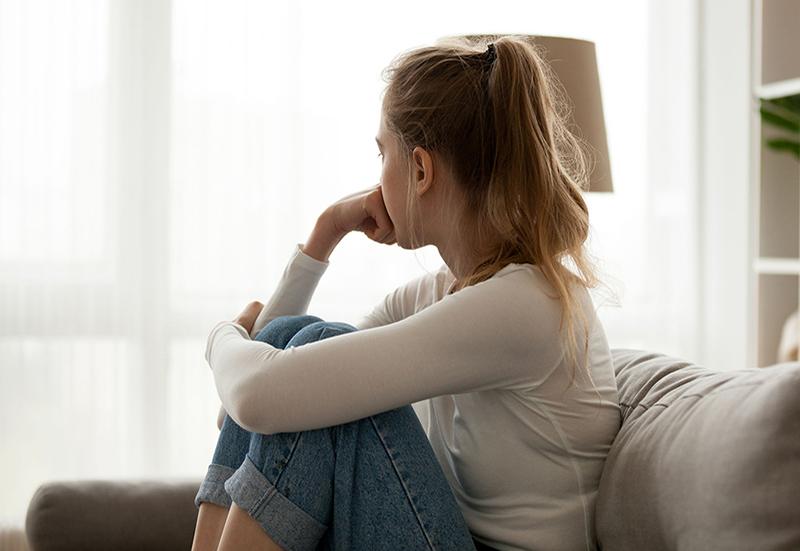 Candida Albicans: ¿Qué es y cómo deshacerse de ella?