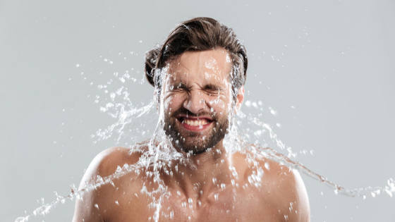 Ritenzione idrica e cellulite: combattiamole naturalmente!