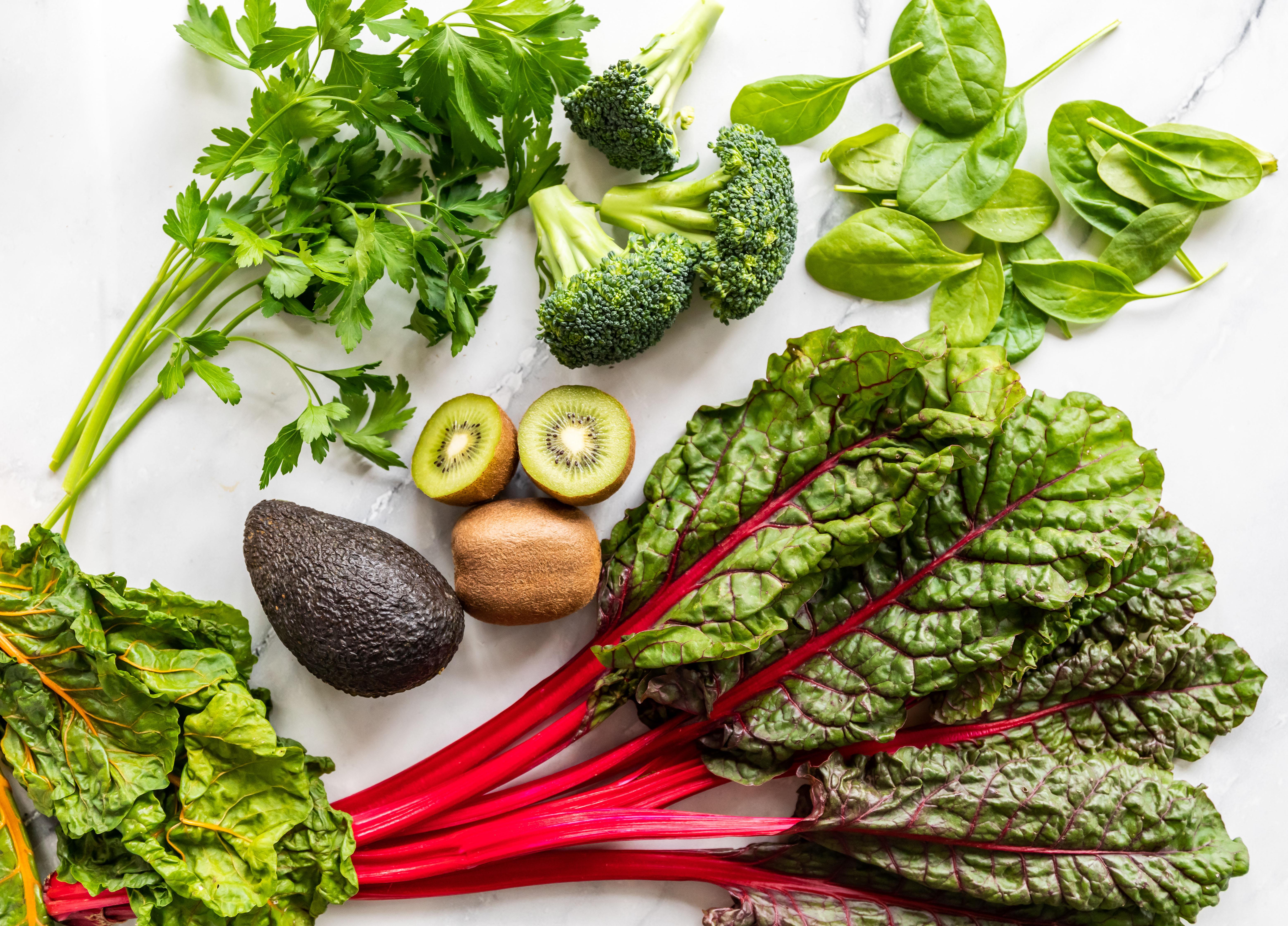 Unterschätzt – Warum Vitamin K so wichtig ist