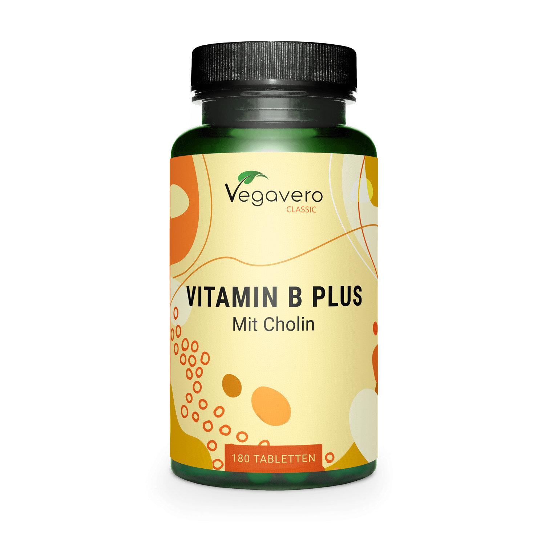 Prostatitis- vitamin komplexek)