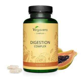 Digestion Complex
