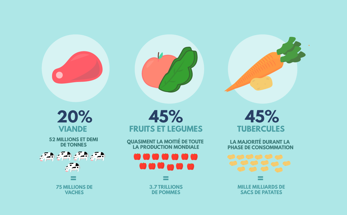 gaspillage-alimentaire-blog-fr-trois
