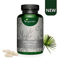 dosis de prostatitis de ajo