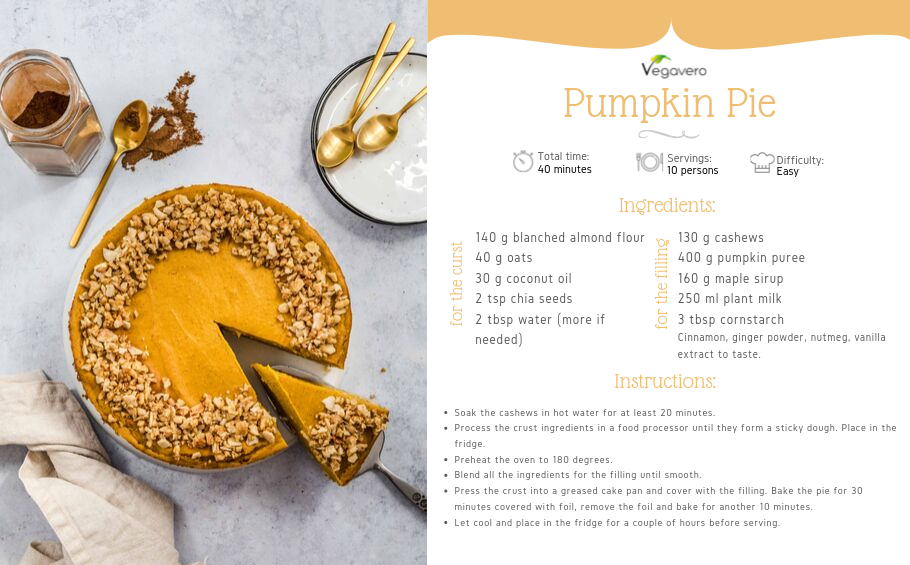 pumpkin-pie-recipe-uk