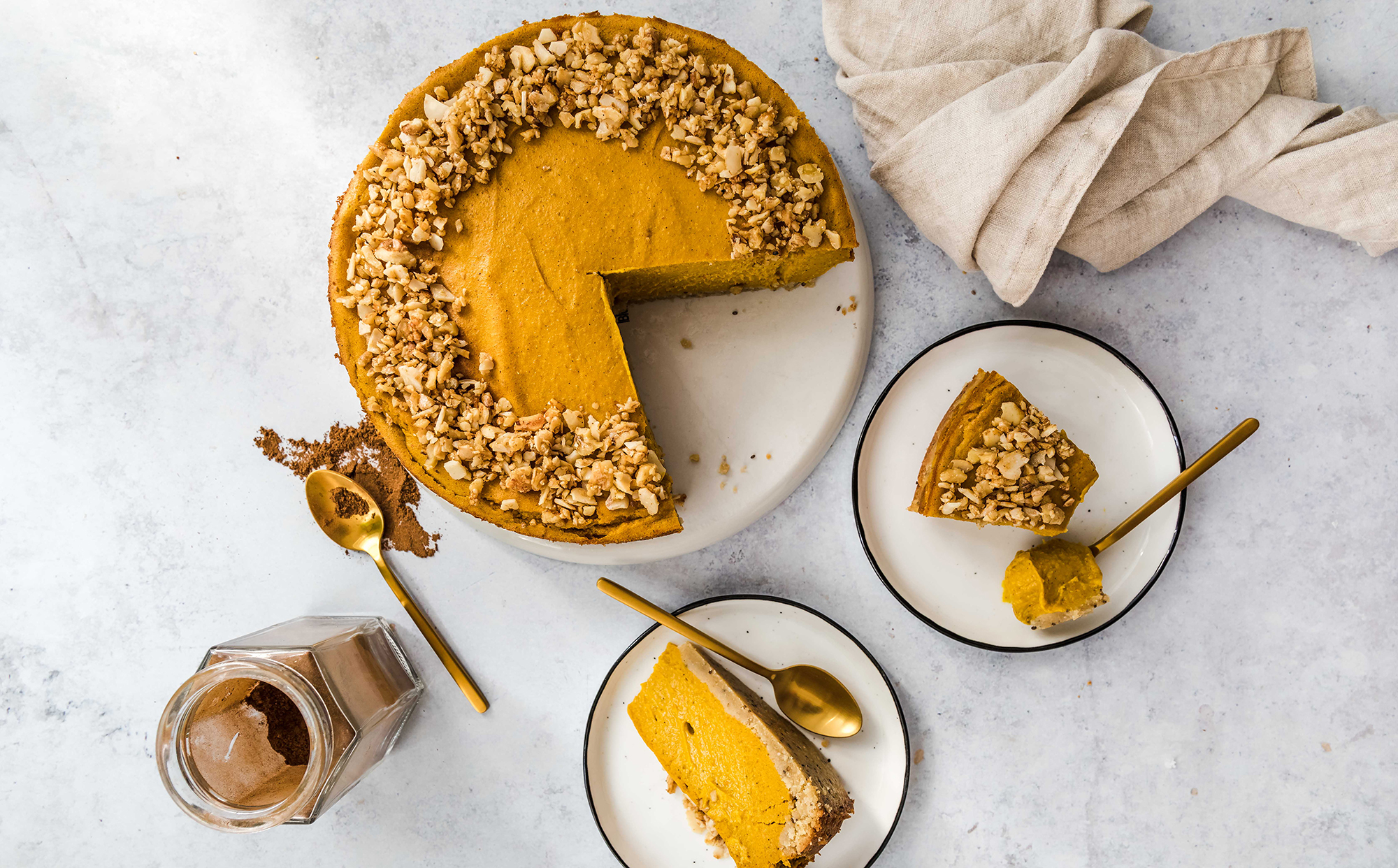 pumpkin-pie-uk